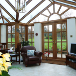 oak_conservatories_lp (1)