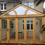 oak_conservatories_lp (10)