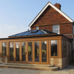 oak_conservatories_lp (13)
