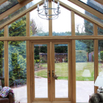 oak_conservatories_lp (14)