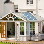 oak_conservatories_lp (15)