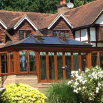 oak_conservatories_lp (16)
