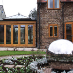 oak_conservatories_lp (17)