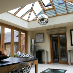 oak_conservatories_lp (18)
