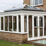 oak_conservatories_lp (19)