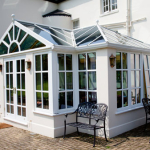 oak_conservatories_lp (2)