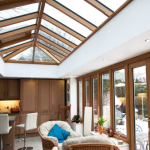 oak_conservatories_lp (20)