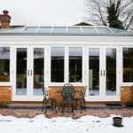 oak_conservatories_lp (21)