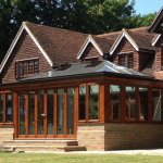 oak_conservatories_lp (3)
