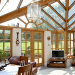 oak_conservatories_lp (5)