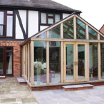 oak_conservatories_lp (6)