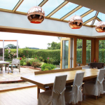 oak_conservatories_lp (7)