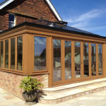 oak_conservatories_lp (9)