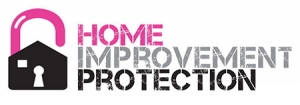 Home Improvement Protection HIP